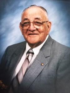 Peter E.  Cipriana