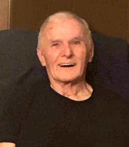 John Bernard  Jansen