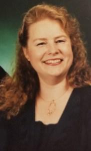 Patricia Lynn  Daniel