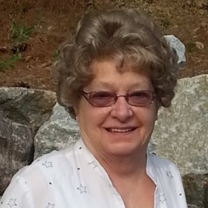 Julie  C.  Chiasson