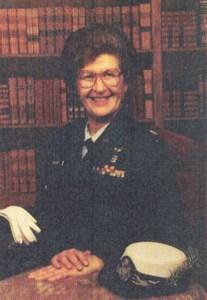 Cecelia Clara  Pocoski