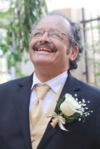 José  Martinez Moreno