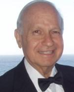 Sheldon Seifer