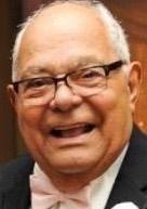 Jose Ramon  Valentin