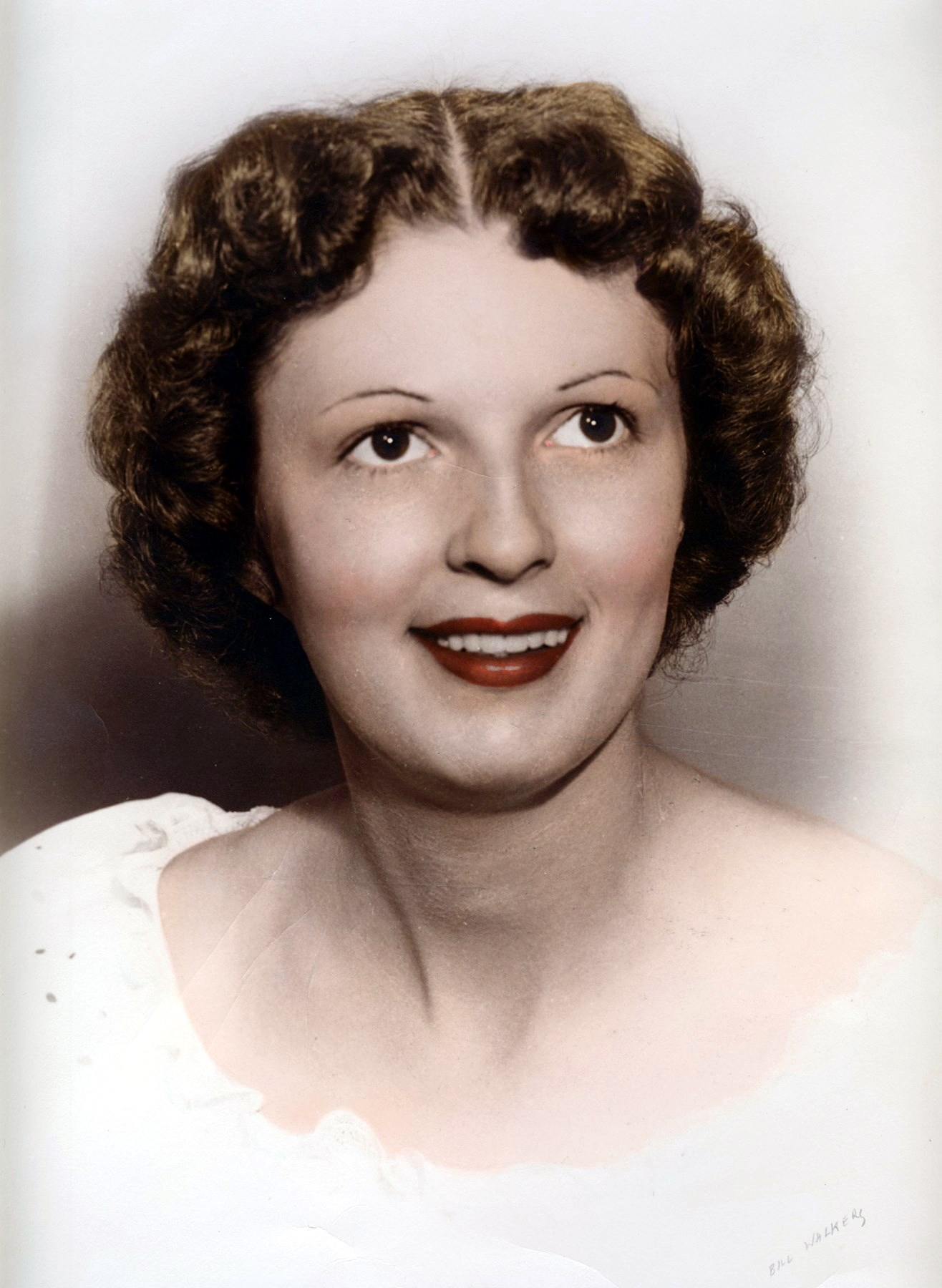 Edith C  Kleinfelter