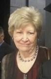 Janice Orick  Carson