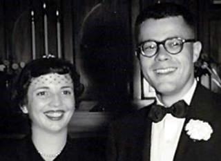 Marjorie SCHILLING