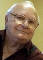 Jerry Aiken