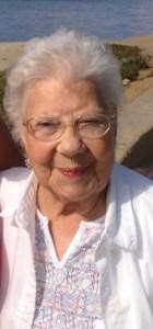 Marion J.  Grant