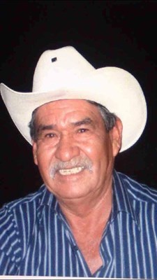 Rogelio Castaneda