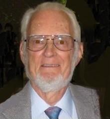 Ray  Dodge