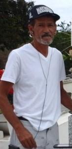 Vicente  Rivera