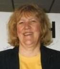 Peggy Zweber