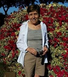 Vivian Bartolacci