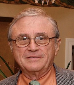 Robert S.  Botnick MD