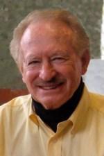 Ralph Horowitz