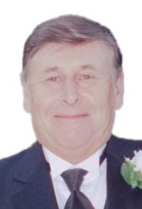 Leonard  Knell