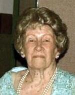Annette Weinschreider