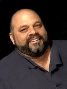 James Roger  Sada