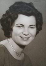 Viola Harrington