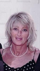 Linda Marie  Lindbo