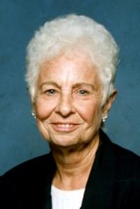 Kathryn E.  Carpenter