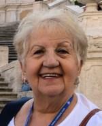 Greta Cardarelli
