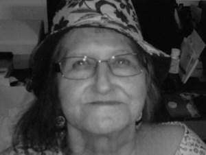 Sharon Ethel  Duncan