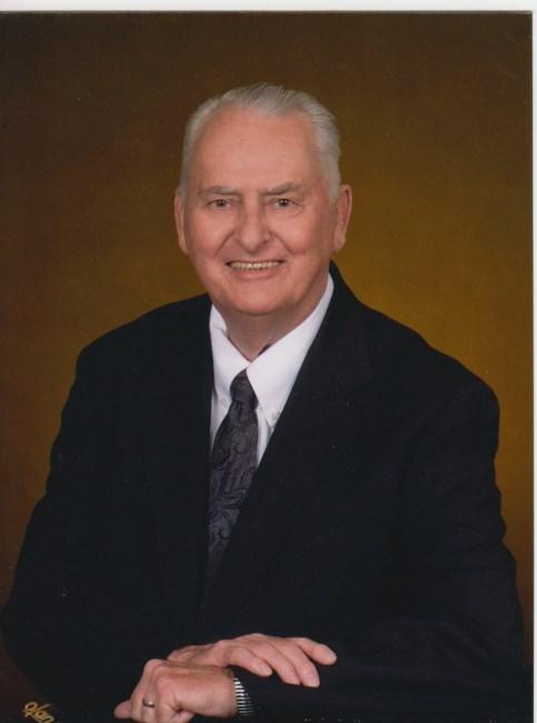 Klaus Gunter Franhsen Obituary - Columbus, GA