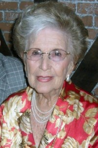 Angelica  Perez Mariz