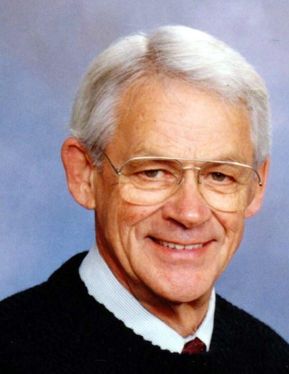 Herbert Clifton  Douglas