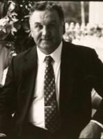 Thomas Perla