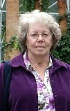Charlene J.  Lange