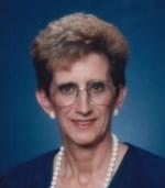 Monique Ingram