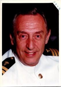 Edwin Frank  Chobot Jr.