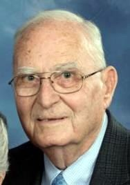 J. Bernard   Walling
