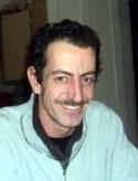 Roch Luc  Emond