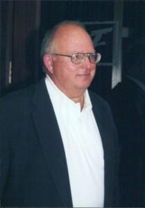 Raymond W  Orr