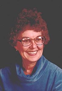 Patricia Frances  Feneis