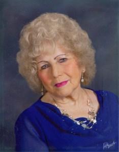 Helen F.  Bennett