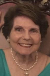 Ann  Holloman