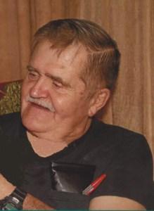 Lawrence Fredrick  Johnson Sr.