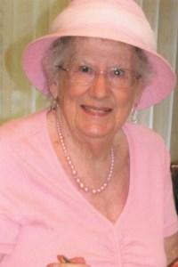 Mrs. Kathleen  Vipond