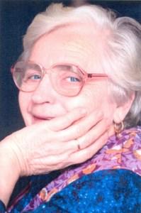 Aurelija  Grujescu