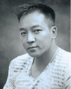 Cao-Thien  Vu