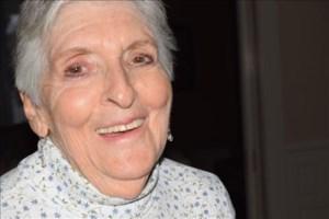 Mrs. Virginia Marie  Davis