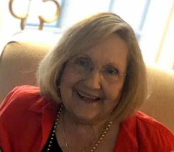 Kathryn  Mallory