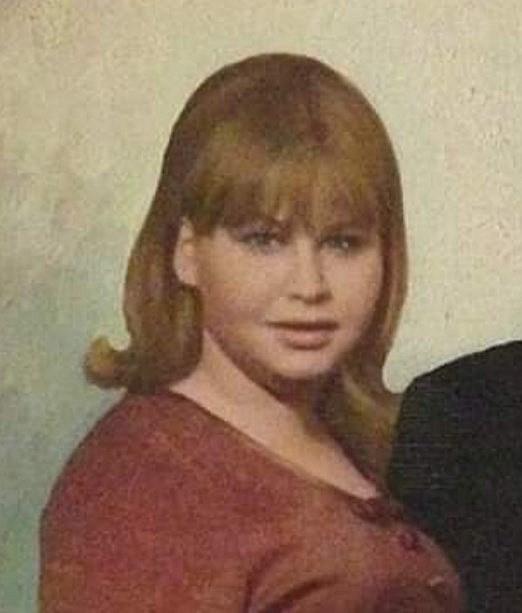 Donna Ellen  Krivis