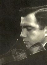 Carmine DeLeo