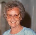 Beatrice Cottle